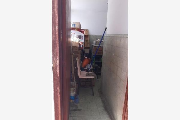 Foto de casa en venta en 2 sur 2705, el carmen, puebla, puebla, 8103926 No. 14