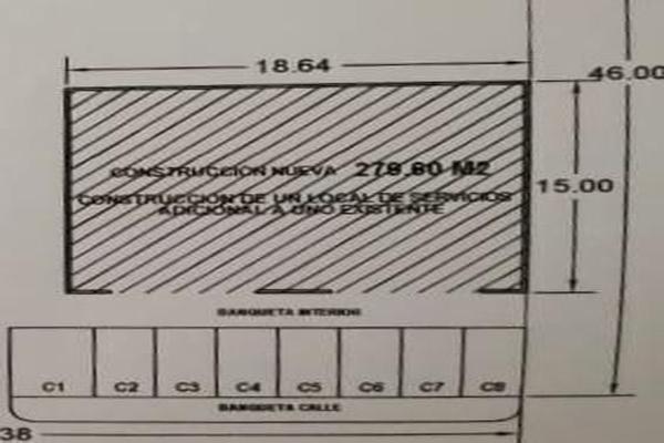 Foto de bodega en renta en 2 sur , san baltazar campeche, puebla, puebla, 0 No. 04