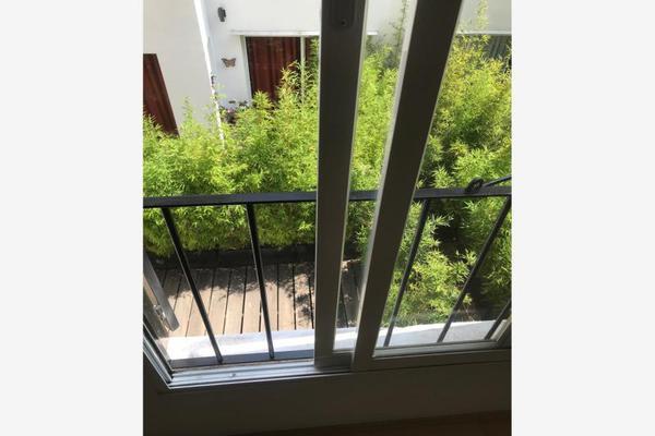 Foto de casa en venta en 20 000, san pedro de los pinos, álvaro obregón, df / cdmx, 8307701 No. 02