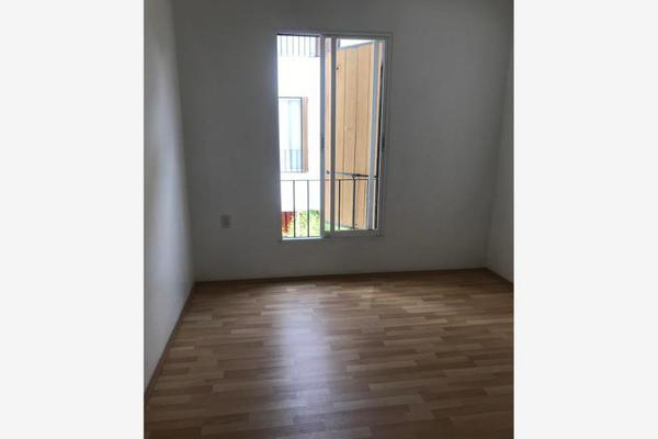 Foto de casa en venta en 20 000, san pedro de los pinos, álvaro obregón, df / cdmx, 8307701 No. 05