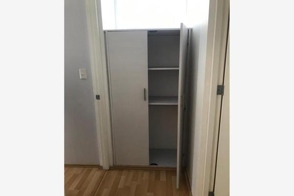 Foto de casa en venta en 20 000, san pedro de los pinos, álvaro obregón, df / cdmx, 8307701 No. 06
