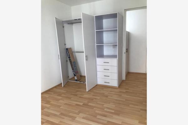 Foto de casa en venta en 20 000, san pedro de los pinos, álvaro obregón, df / cdmx, 8307701 No. 08