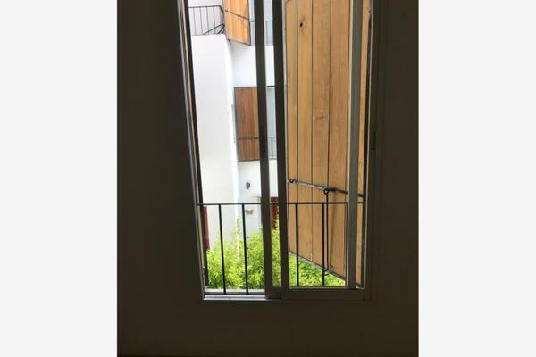 Foto de casa en venta en 20 000, san pedro de los pinos, álvaro obregón, df / cdmx, 8307701 No. 09