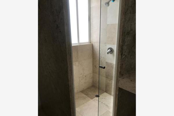 Foto de casa en venta en 20 000, san pedro de los pinos, álvaro obregón, df / cdmx, 8307701 No. 10