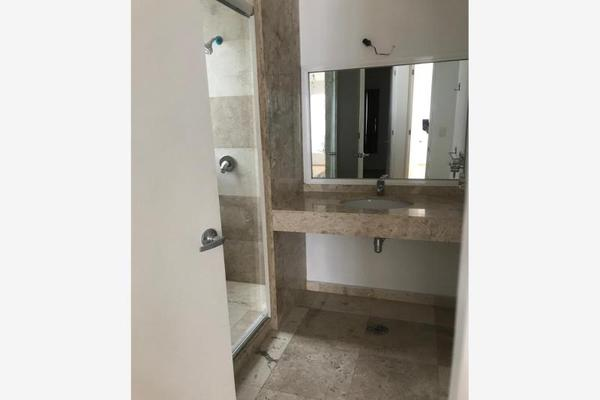 Foto de casa en venta en 20 000, san pedro de los pinos, álvaro obregón, df / cdmx, 8307701 No. 12