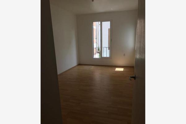 Foto de casa en venta en 20 000, san pedro de los pinos, álvaro obregón, df / cdmx, 8307701 No. 13