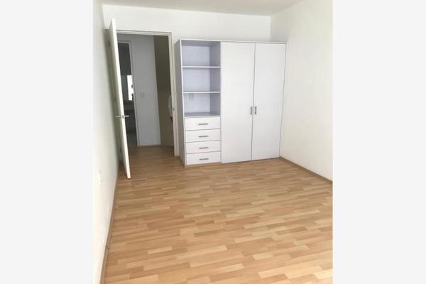 Foto de casa en venta en 20 000, san pedro de los pinos, álvaro obregón, df / cdmx, 8307701 No. 14