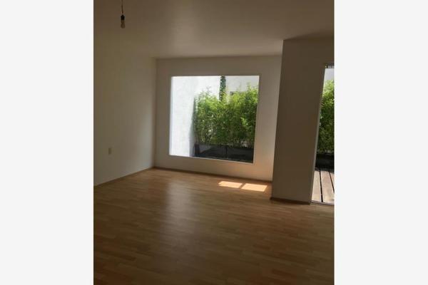 Foto de casa en venta en 20 000, san pedro de los pinos, álvaro obregón, df / cdmx, 8307701 No. 18