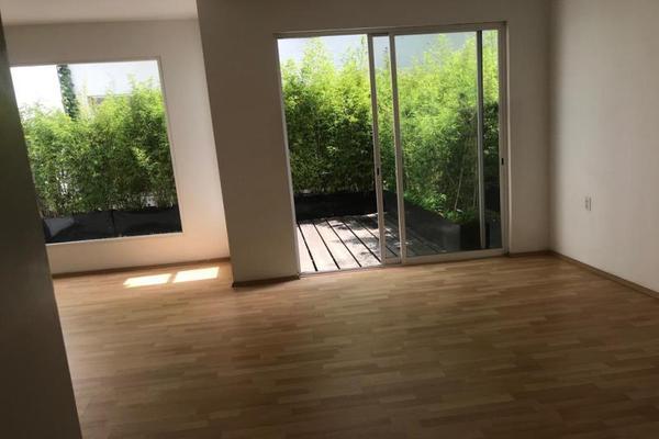 Foto de casa en venta en 20 000, san pedro de los pinos, álvaro obregón, df / cdmx, 8307701 No. 19