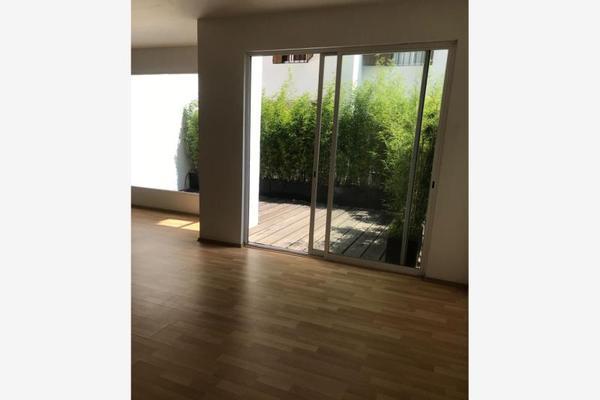 Foto de casa en venta en 20 000, san pedro de los pinos, álvaro obregón, df / cdmx, 8307701 No. 20