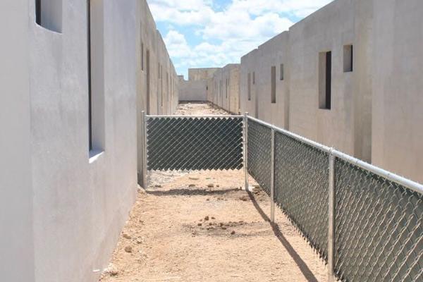 Foto de casa en venta en 20 604, caucel, mérida, yucatán, 8843476 No. 07