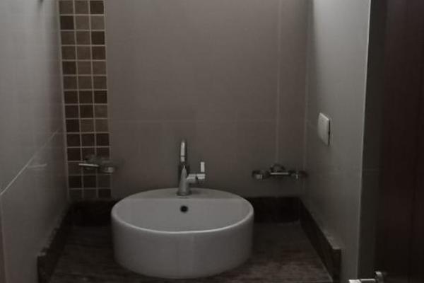 Foto de casa en venta en 20 97, supermanzana 320, benito juárez, quintana roo, 8328381 No. 02