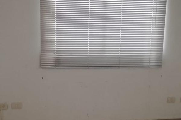 Foto de casa en venta en 20 97, supermanzana 320, benito juárez, quintana roo, 8328381 No. 04