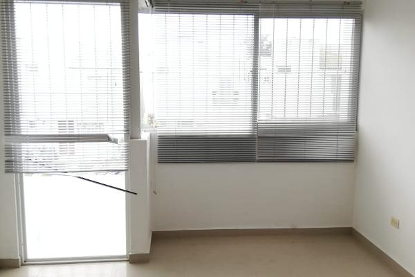Foto de casa en venta en 20 97, supermanzana 320, benito juárez, quintana roo, 8328381 No. 08
