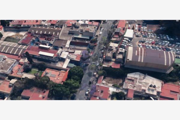 Foto de departamento en venta en 20 de agosto 00, san diego churubusco, coyoacán, df / cdmx, 0 No. 03