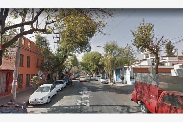 Foto de departamento en venta en 20 de agosto 00, san diego churubusco, coyoacán, df / cdmx, 0 No. 05