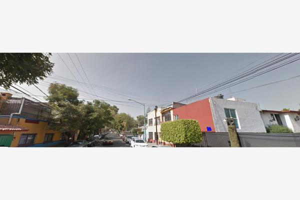 Foto de departamento en venta en 20 de agosto 00, san diego churubusco, coyoacán, df / cdmx, 0 No. 06