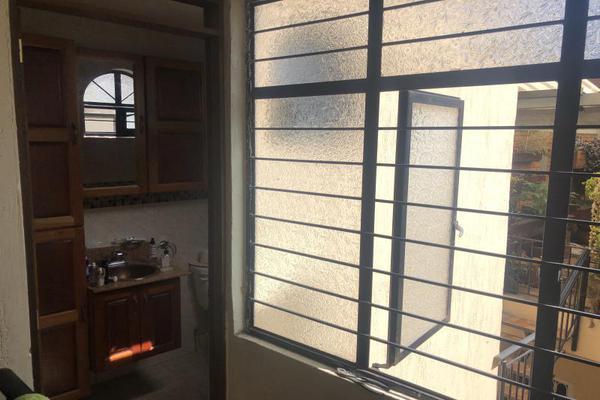 Foto de casa en renta en 20 de nov 1023, morelia centro, morelia, michoacán de ocampo, 0 No. 03