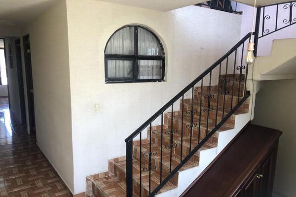 Foto de casa en renta en 20 de nov 1023, morelia centro, morelia, michoacán de ocampo, 0 No. 04