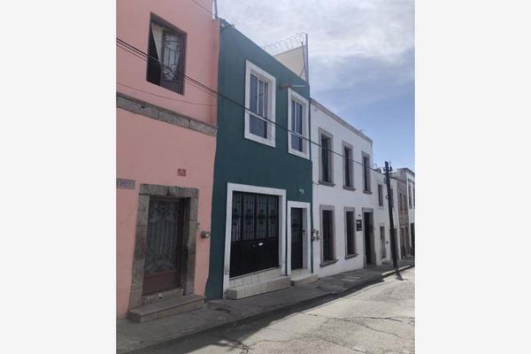 Foto de casa en renta en 20 de nov 1023, morelia centro, morelia, michoacán de ocampo, 0 No. 08