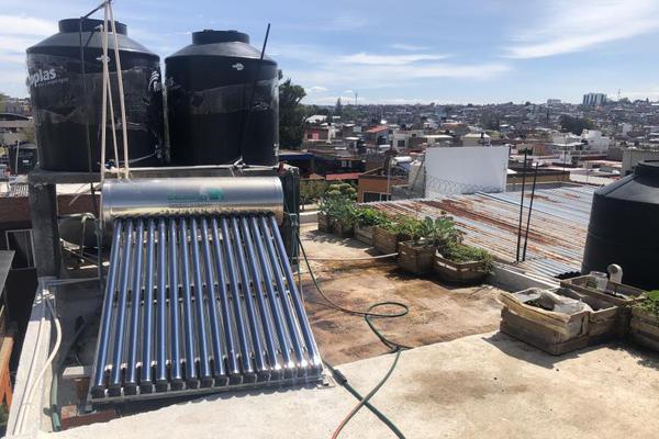 Foto de casa en renta en 20 de nov 1023, morelia centro, morelia, michoacán de ocampo, 0 No. 09
