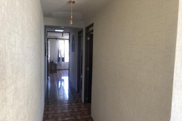 Foto de casa en renta en 20 de nov 1023, morelia centro, morelia, michoacán de ocampo, 0 No. 12