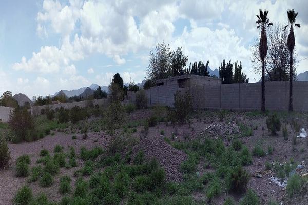 Foto de terreno habitacional en venta en 20 de nov y aquiles serdan , ciudad juárez, lerdo, durango, 5783962 No. 01