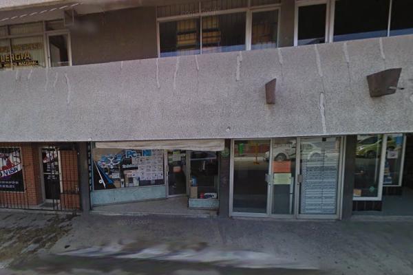 Foto de oficina en renta en 20 de noviembre 0, tampico centro, tampico, tamaulipas, 2647781 No. 02