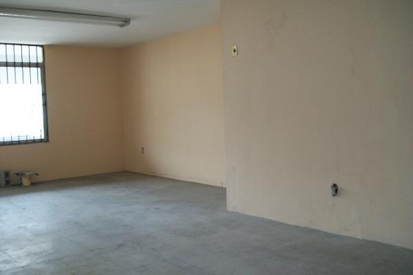 Foto de oficina en renta en 20 de noviembre 0, tampico centro, tampico, tamaulipas, 2647781 No. 04