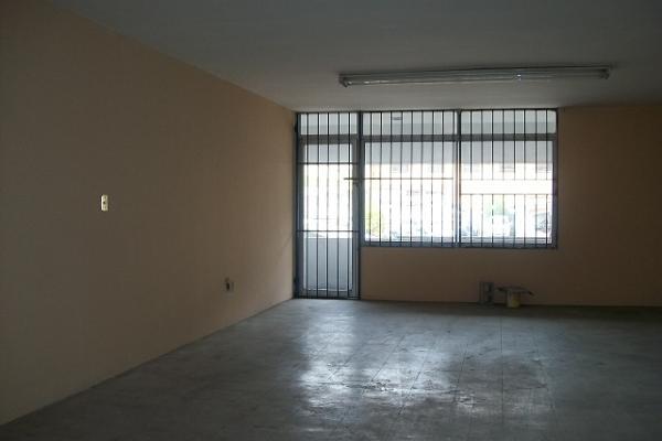 Foto de oficina en renta en 20 de noviembre 0, tampico centro, tampico, tamaulipas, 2647781 No. 05