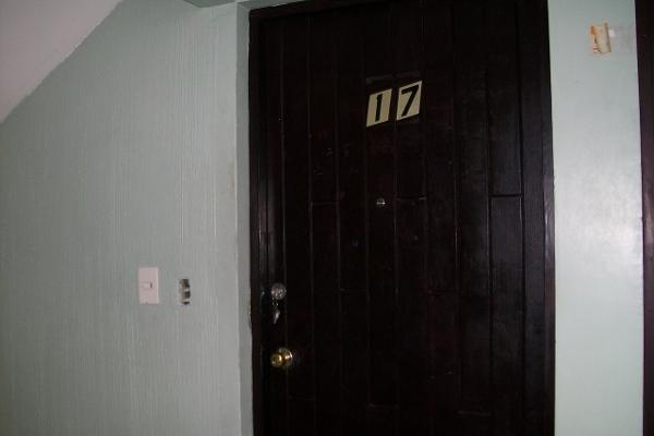 Foto de oficina en renta en 20 de noviembre 0, tampico centro, tampico, tamaulipas, 2647781 No. 07