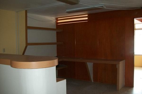 Foto de oficina en renta en 20 de noviembre 0, tampico centro, tampico, tamaulipas, 2647781 No. 08