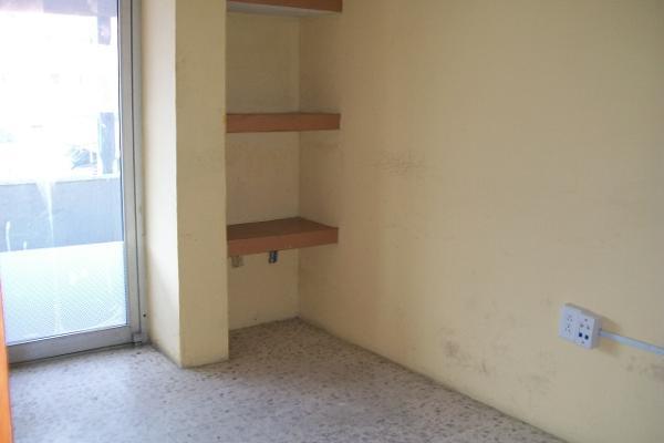 Foto de oficina en renta en 20 de noviembre 0, tampico centro, tampico, tamaulipas, 2647781 No. 10