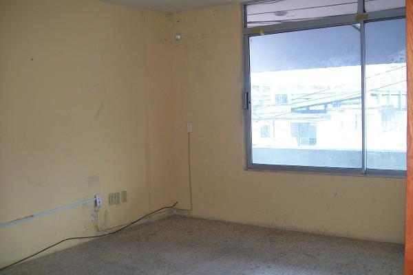 Foto de oficina en renta en 20 de noviembre 0, tampico centro, tampico, tamaulipas, 2647781 No. 11