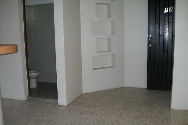 Foto de oficina en renta en 20 de noviembre 0, tampico centro, tampico, tamaulipas, 2647781 No. 12