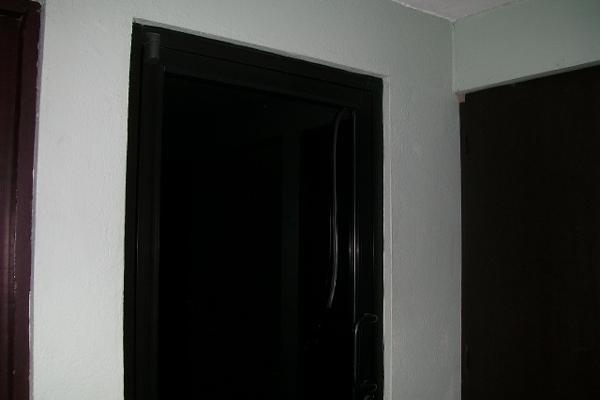 Foto de oficina en renta en 20 de noviembre 0, tampico centro, tampico, tamaulipas, 2647781 No. 14