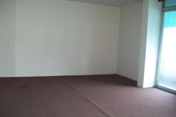 Foto de oficina en renta en 20 de noviembre 0, tampico centro, tampico, tamaulipas, 2647781 No. 15