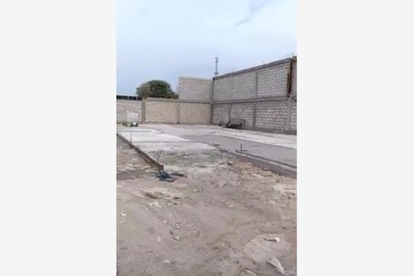 Foto de terreno comercial en venta en 20 de noviembre 01, castillo, apaseo el grande, guanajuato, 9936905 No. 04