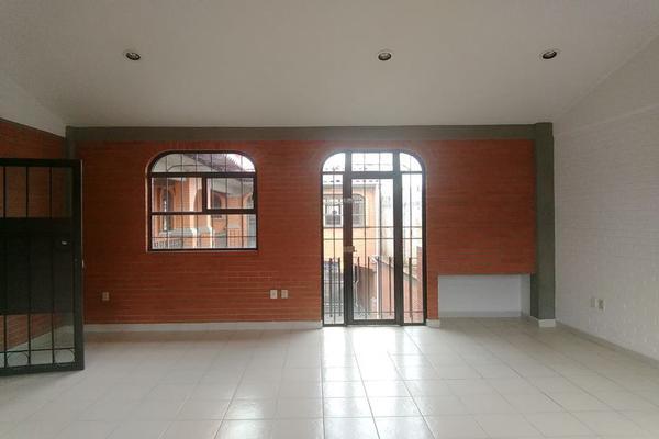 Foto de oficina en venta en 20 de noviembre 1, san mateo oxtotitlán, toluca, méxico, 0 No. 04
