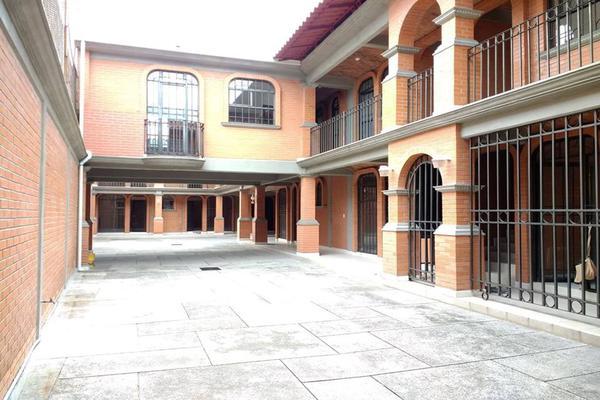 Foto de oficina en venta en 20 de noviembre 1, san mateo oxtotitlán, toluca, méxico, 0 No. 05