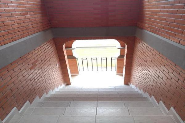 Foto de oficina en venta en 20 de noviembre 1, san mateo oxtotitlán, toluca, méxico, 0 No. 09