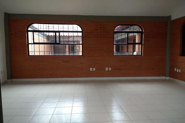 Foto de oficina en venta en 20 de noviembre 1, san mateo oxtotitlán, toluca, méxico, 0 No. 10