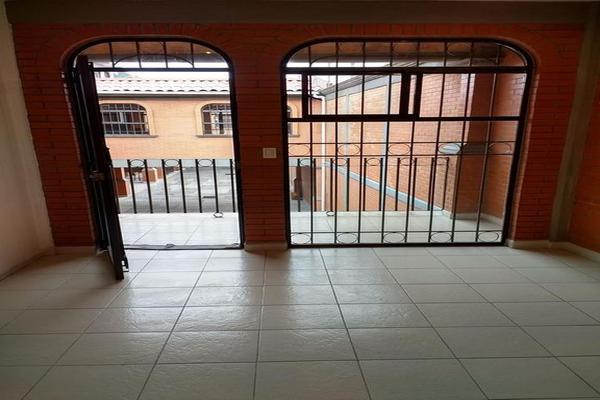 Foto de oficina en venta en 20 de noviembre 1, san mateo oxtotitlán, toluca, méxico, 0 No. 11