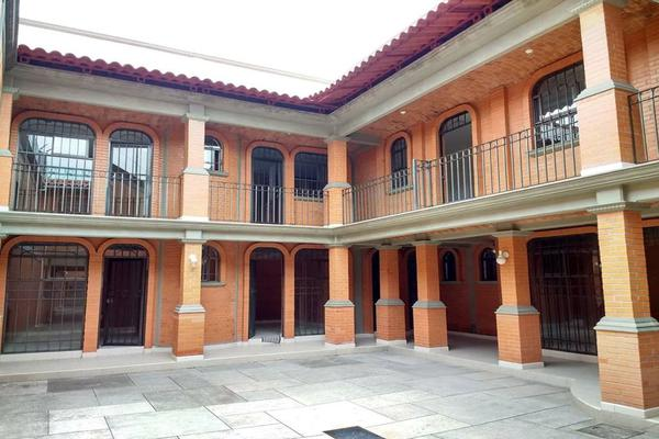 Foto de oficina en venta en 20 de noviembre 1, san mateo oxtotitlán, toluca, méxico, 0 No. 12
