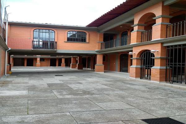 Foto de oficina en venta en 20 de noviembre 1, san mateo oxtotitlán, toluca, méxico, 0 No. 13