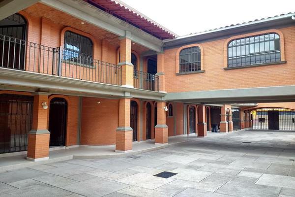 Foto de oficina en venta en 20 de noviembre 1, san mateo oxtotitlán, toluca, méxico, 0 No. 14