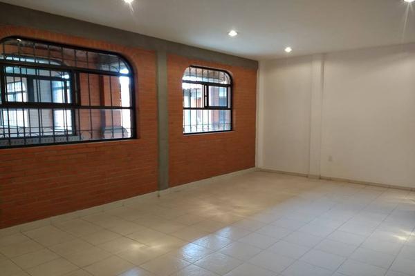 Foto de oficina en venta en 20 de noviembre 1, san mateo oxtotitlán, toluca, méxico, 0 No. 15