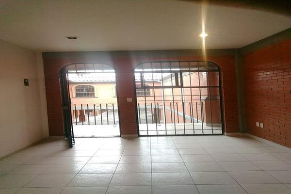 Foto de oficina en venta en 20 de noviembre 1, san mateo oxtotitlán, toluca, méxico, 0 No. 16