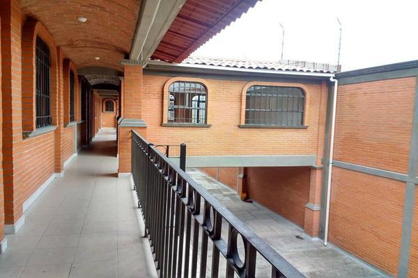 Foto de oficina en venta en 20 de noviembre 1, san mateo oxtotitlán, toluca, méxico, 0 No. 24