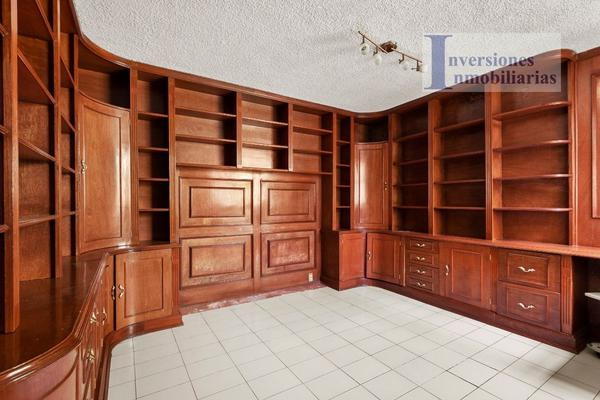 Foto de casa en venta en 20 de noviembre 1000, san mateo oxtotitlán, toluca, méxico, 19225433 No. 09